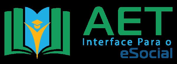 AET Interface eSocial