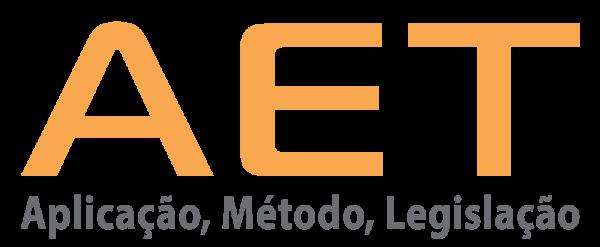 AET Aplicação Método Legislação